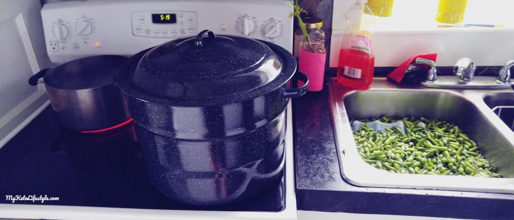 canning pan.jpg