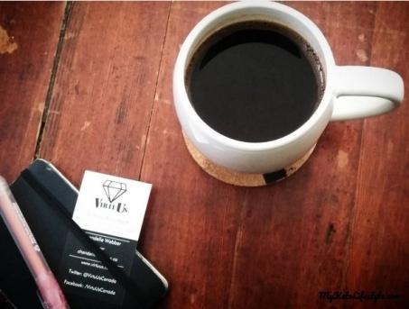 coffeesig.jpg